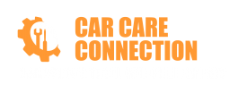 Car Care Connection